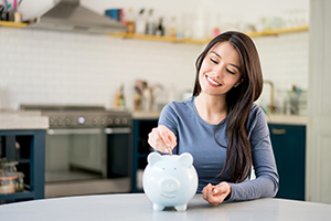 Best Savings Accounts Syracuse NY