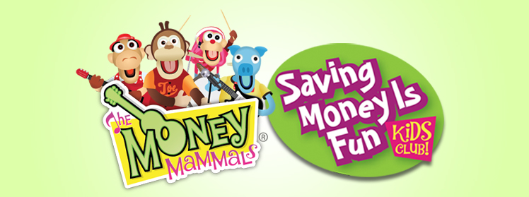 kids savings accounts in Syracuse ny
