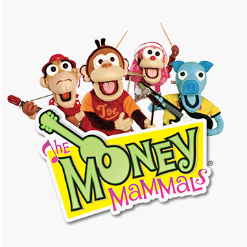 Money Mammals Club