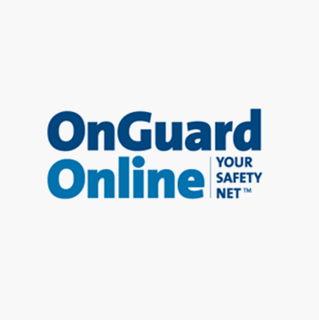 On Guard Online