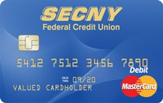Best Debit Cards in Syracuse NY