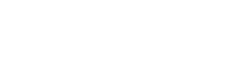 SECNY Syracuse Credit Union
